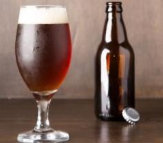 Cerveja-em-casa-destaque-320x280