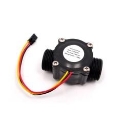 sensor-de-fluxo-de-agua-3-4