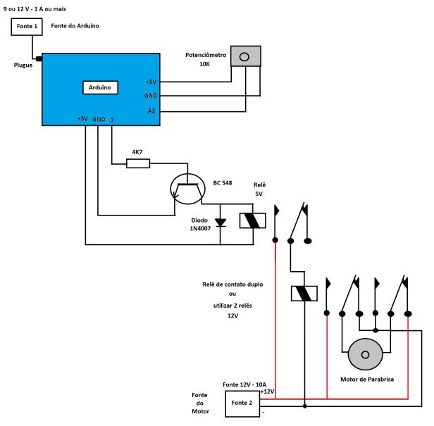 Diagrama V 1 0
