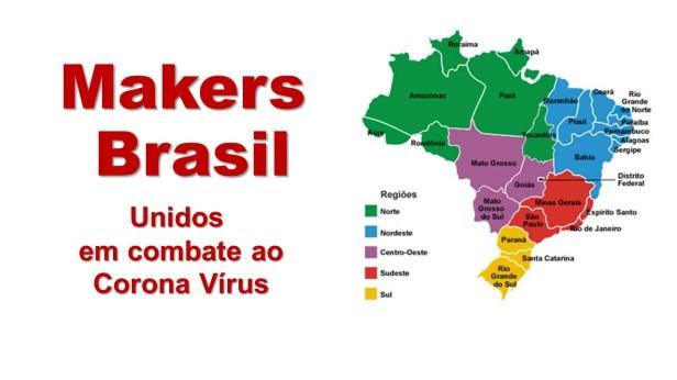 Makers Brasil